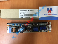 Power Supply Group Controller Hyundai Elevator Fine Suntronix ESFH75-24